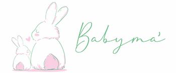 Babyma'-Venta ropa de bebés y accesorios